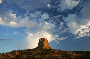 backpackphotography-devils-tower