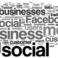 Social CRM: The next big gold rush?