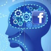 Facebook News Feed Redesign is a Creative Heaven