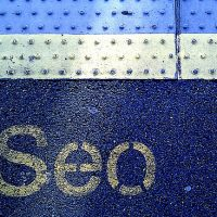 SEO – same as it ever was?